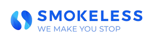 Smokeless.World GmbH