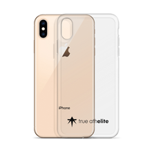 Load image into Gallery viewer, true athelite - iPhone Case (all models)