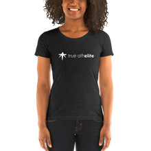 Load image into Gallery viewer, true athelite - Ladies' Logo T-Shirt