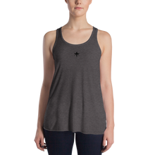 Load image into Gallery viewer, true athelite - Women's Flowy Racerback Tank