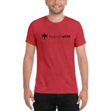 Load image into Gallery viewer, true athelite - Classic Logo T-Shirt