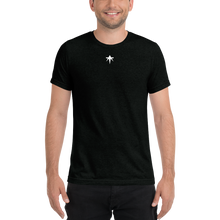 Load image into Gallery viewer, ta Star - Center Court T-Shirt
