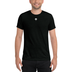 ta Star - Center Court T-Shirt