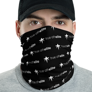 true athelite - Elite Tech Neck Gaiter