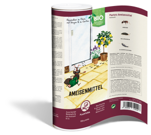 Ameisenmittel InsectoSec® / 150 g
