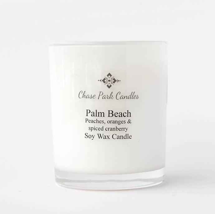 Palm Beach// Sex on the Beach