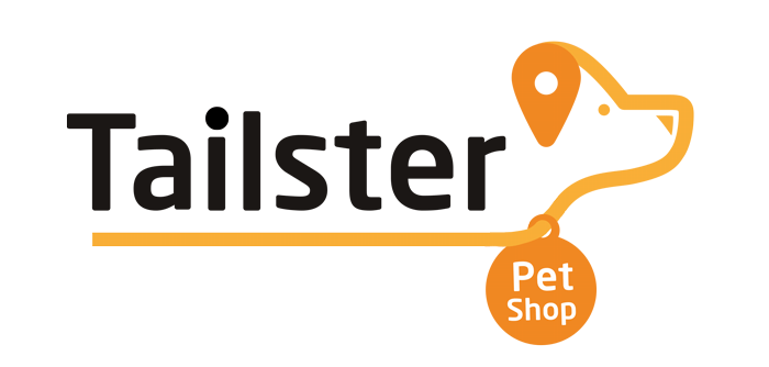 Tailster Store