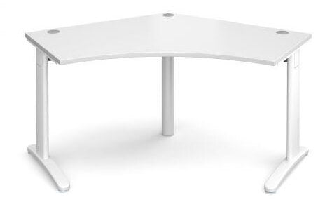 TR10 120 Degree Desk