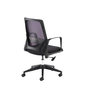 Toto mesh back operators chair