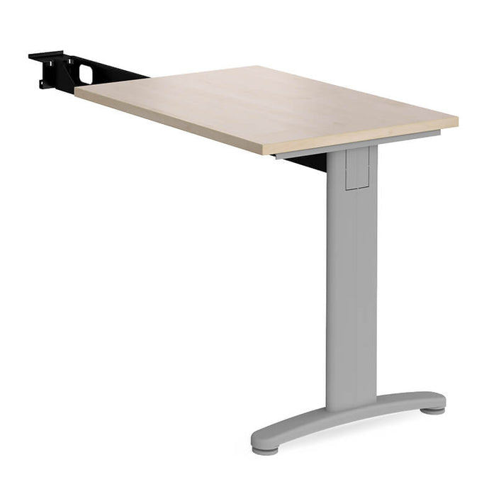 TR10 single return desk