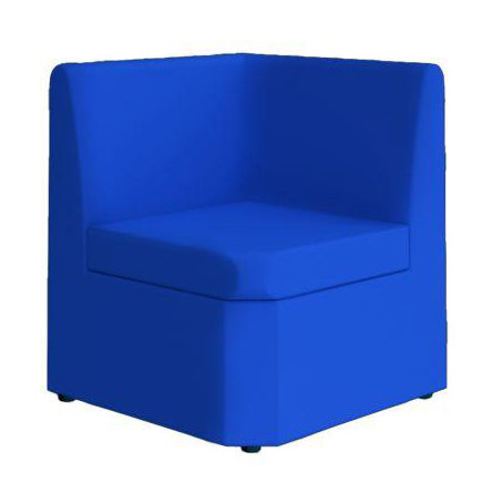 Alto modular reception seating corner unit Reception & Soft Seating