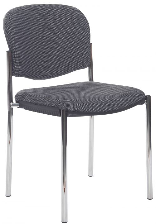 Coda multi purpose stackable conference chair Seating