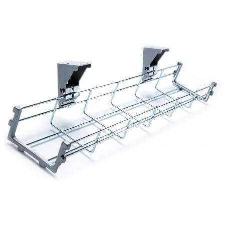 Cable management tray Accessories