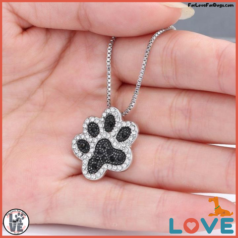 necklace jewelry forlovefordogs for love for dogs dog pets cats cat pet