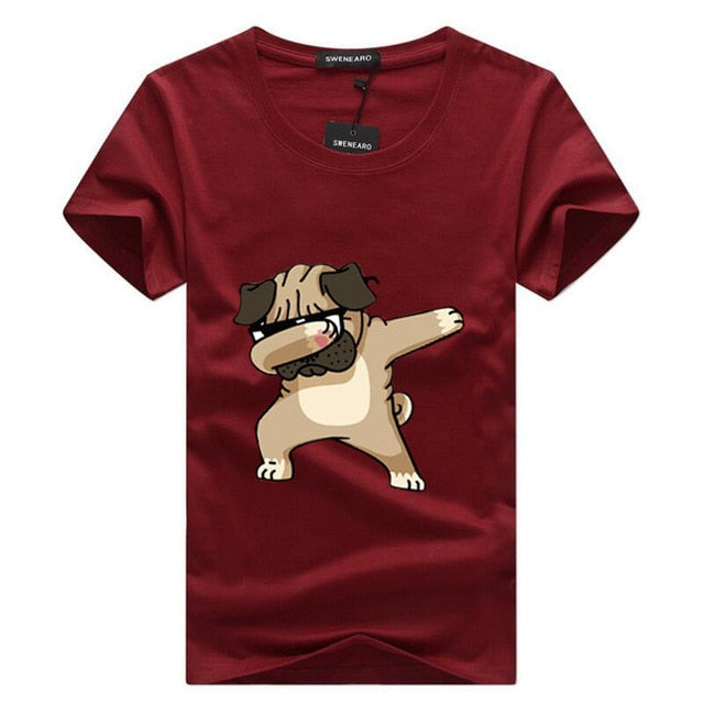 custom t shirt design printing t shirts animal dog print funny for petlovers pet lovers forlovefordogs pets dog gift for love for dogs tee