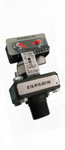 Pressure Switch 15 PSI