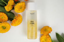 Load image into Gallery viewer, Real Floral Toner (Calendula) 180ml
