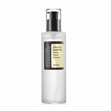 Load image into Gallery viewer, Advanced Snail 96 Mucin Power Essence 100ml