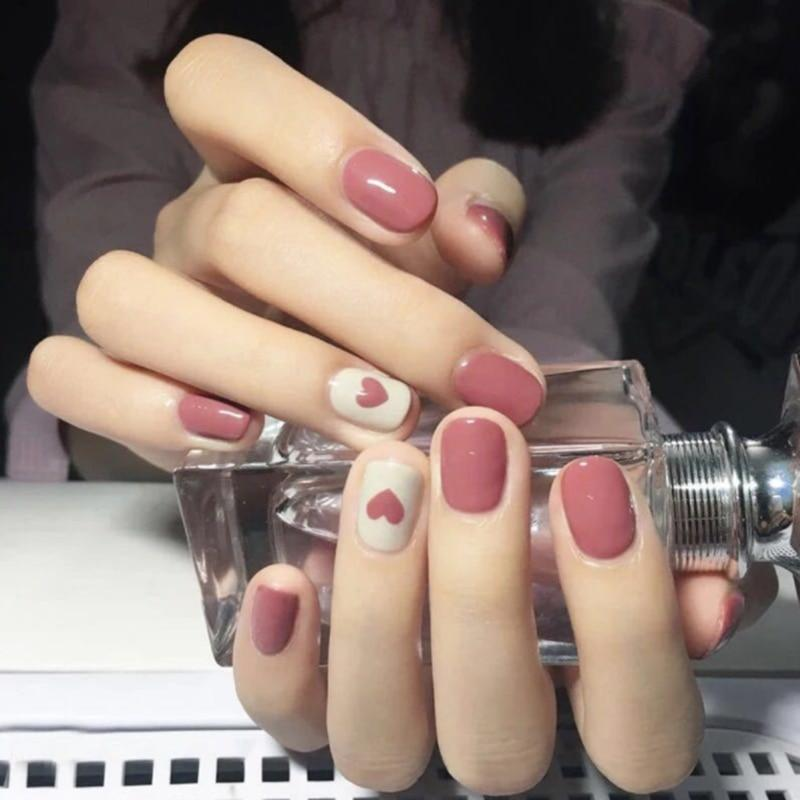 3D Nail Art Designs - My Lifestyle Stores