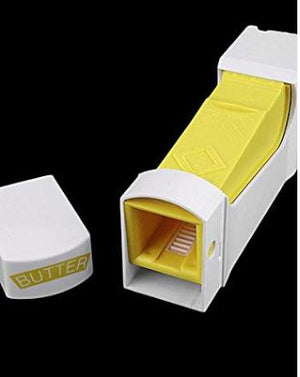 Butter and Cheese Slicer - My Lifestyle Stores