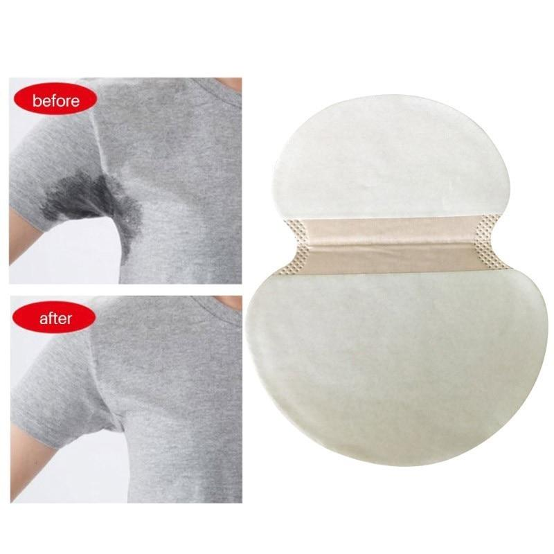 Armpits Sweat Control Pad - My Lifestyle Stores