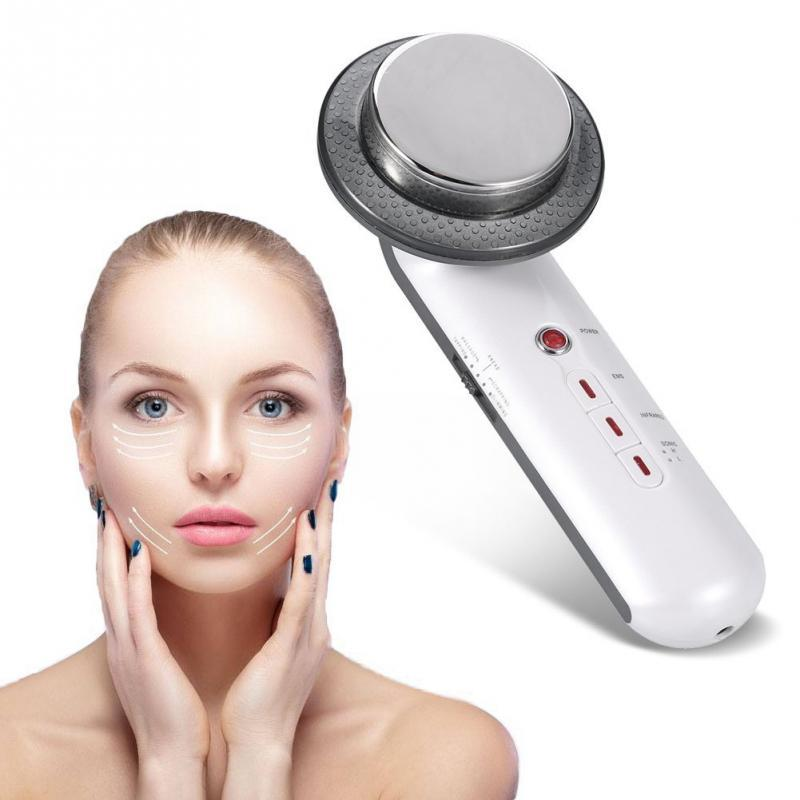 UltraThin™ Ultrasonic Cellulite Remover