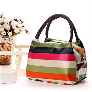 Canvas Tote bags - My Lifestyle Stores