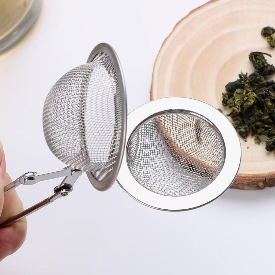 Herbs Infuser - My Lifestyle Stores