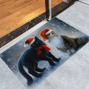 Hot! Xmas decorations - Welcome Doormats - My Lifestyle Stores