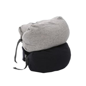 Hooded Travel Pillow - My Lifestyle Stores