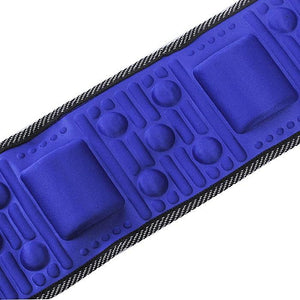 Fat Burning Vibrating Slimming Belt - My Lifestyle Stores