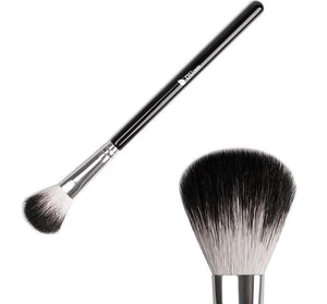 Multifunctional Goat Hair Makeup Brush - My Lifestyle Stores