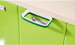 Trash Rack for Kitchen Cabinet - My Lifestyle Stores