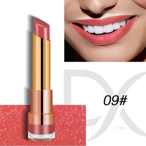 Drxiner Long Lasting, matte lipstick waterproof and Kissproof (All Day Lipstick) hot selling - My Lifestyle Stores