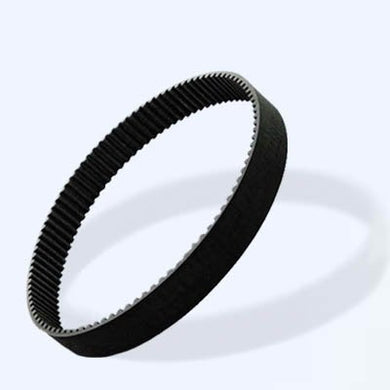 12mm wide, 5m HTD Belts (Choose Size)