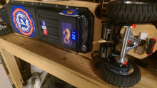 Load image into Gallery viewer, Send us pictures of your builds and we'll post them here! dave@psychotiller.com