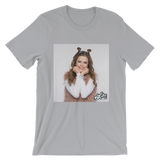 Romina Normal T-Shirt