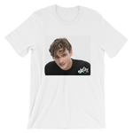 Claudio Normal T-Shirt