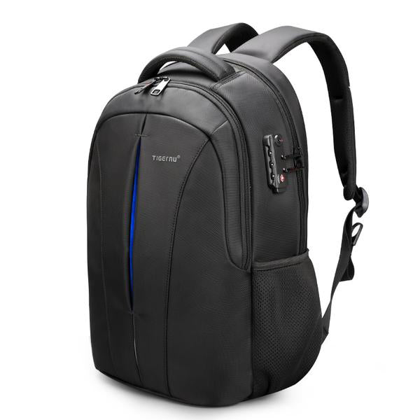 Anti-Theft Waterproof 15.6 Inches all Purpose Backpack