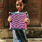 Load image into Gallery viewer, Support women artisans in India