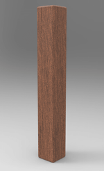 Load image into Gallery viewer, Wood Colour - Caramel