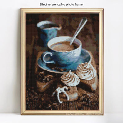 Coffee Lovers - Unique Gift