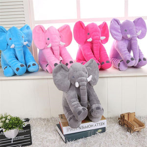 elephant pillow colors