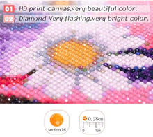 Load image into Gallery viewer, Love Diamond Painting
