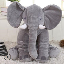 Load image into Gallery viewer, best elephant pillow
