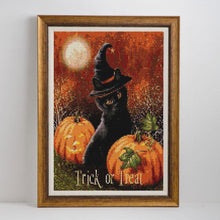 Load image into Gallery viewer, Trick or Treat