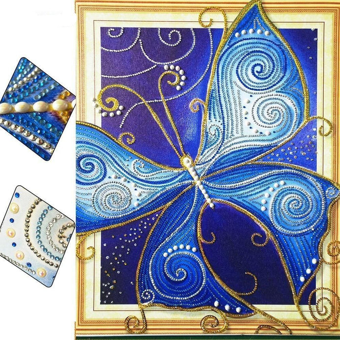 5d diamond painting kits