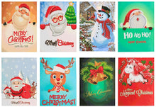 Load image into Gallery viewer, best christmas greeting cards