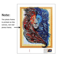 Load image into Gallery viewer, Special Shaped Diamond Painting Collection