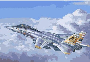 f16 paint by numbers